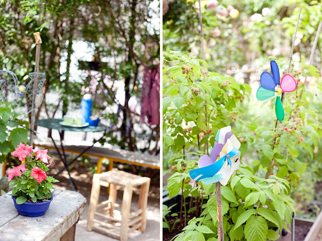 Jardin éphemère1