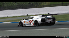 Endurance Series Mod - SP2 - Talk and News 5760922685_fb71acb03a_m