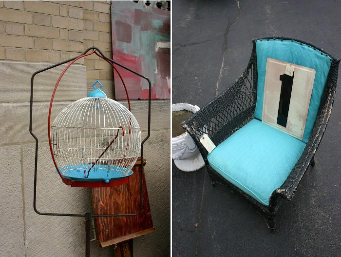randolph_birdcage