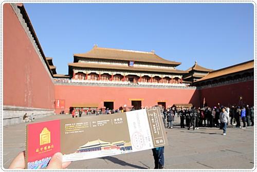北京故宮 (4).JPG