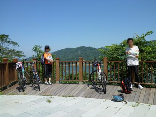 taichung-metropolitan-park-18-m