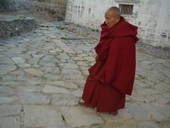 Su gente Tibet 135 (Rafael Gomez - http://micamara.es) Tags: china people de gente tibet viajes su