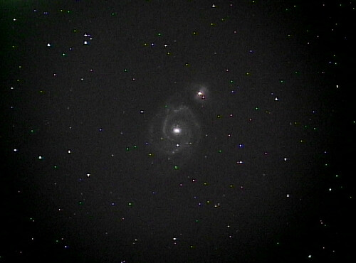 M51 Screen shot 2011-05-30 at 11.45.17 PM