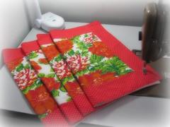 Mercado das Artes chegando ... (Joana Joaninha) Tags: flores love casa amor mesa cozinha chito pa joanajoaninha