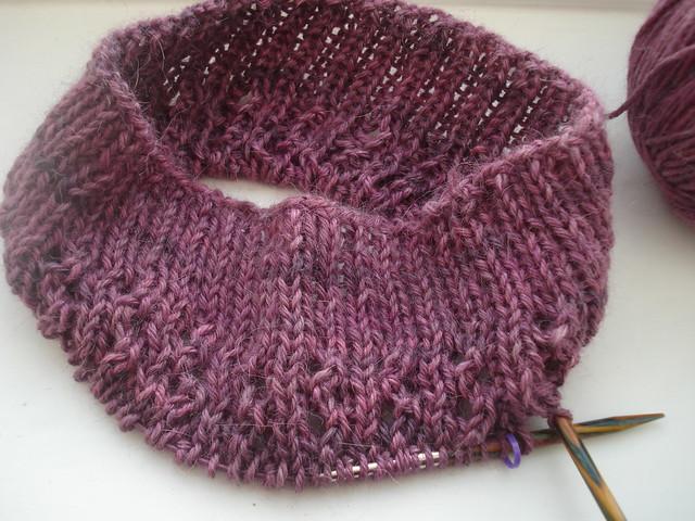 knitting 213