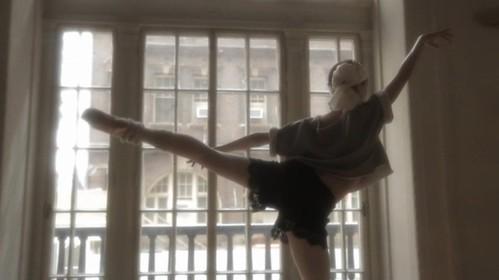 dancefor1b
