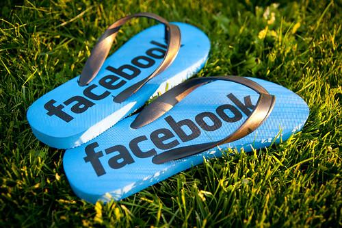 fb-sandaalit