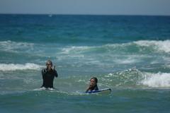 DSC_7313 (Alex Correia) Tags: praia surf bro feliz odeceixe marcos 2011 vicentina