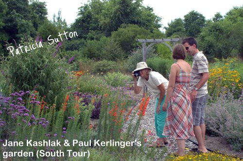 Jane & Paul's GDN(1) - w-signature