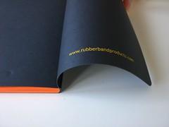rubberband10