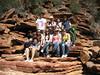 カルバリー国立公園&ワイルドフラワー