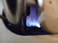 JOHNWOOD (jasonwoodhead23) Tags: water plumbing gas heater burner piping johnwood june2011