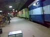 WAP-7 Duronto (kshitijwap4) Tags: trains nagpur indianrailways irfca