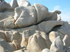 Sardegna-Capo Testa (MaOrI1563) Tags: sardegna italy italia sardinia natura sculture giugno rocce capotesta 2011 santateresagallura