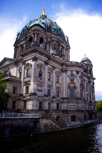 Berlin Day 2 3
