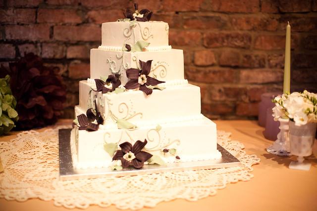 Pollard Wedding-012-2