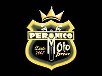 Perônico Moto Peças