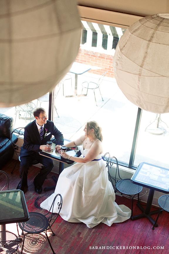 SKansas City wedding photography