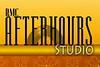 afterhours studio