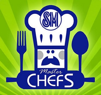 233-SM_Master_Chefs