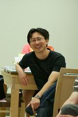 DSC09554 (CKBOY) Tags: classmate   tonghai