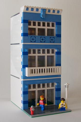 Build-A-Week, Week 2 5898986451_52e38fbb4b