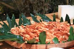 Full plate of Bacon (HSOBERON) Tags: un habitat medellin hernan endor unhabitat wuf soberon worldurbanforum hsoberon hernansoberon endorinc norebos