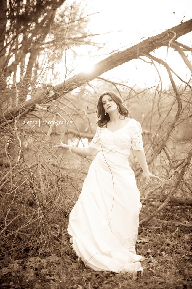 036snowwhite-bridal