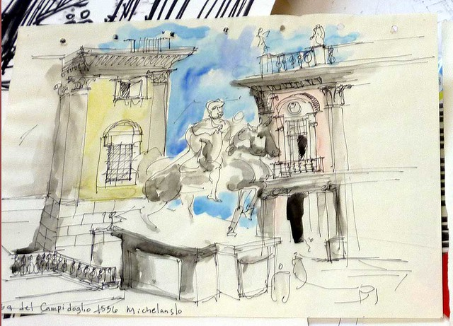 P1090002-2011-03-22-Cara-Cummins-Neel-Reid-Prize-2001-Campidoglio-rendering