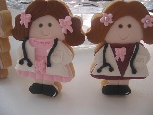 dr.kurabiyeleri 004
