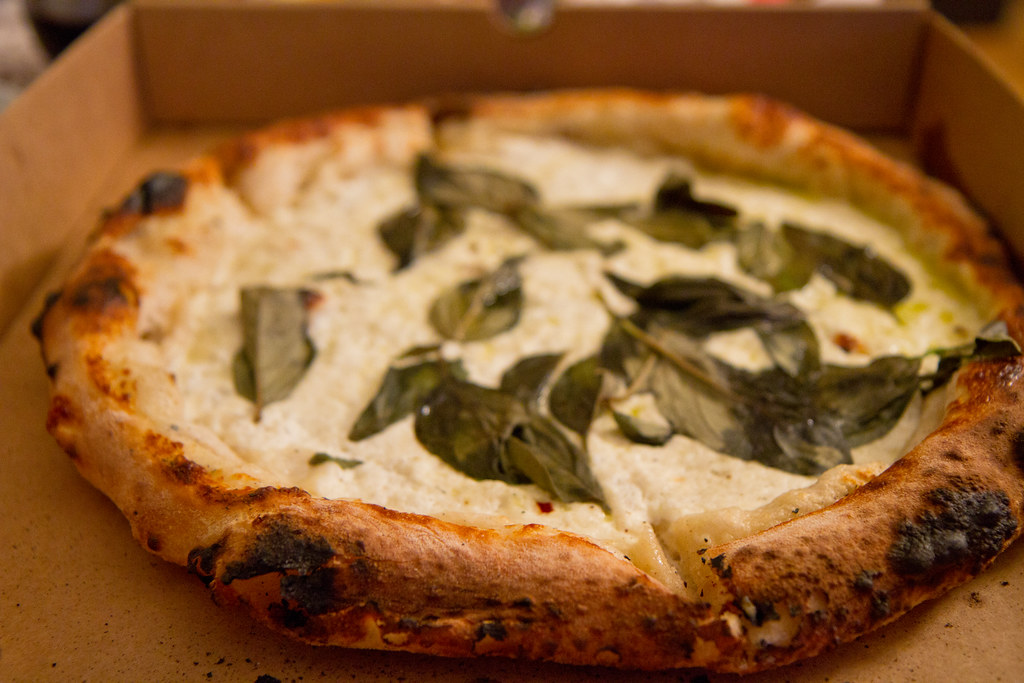 Motorino Pizza - New York-7510.jpg