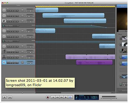 Screen shot 2011-03-25 at 14.49.41