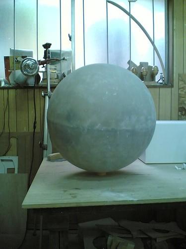 20100913(001) by YOSHIDA Akira
