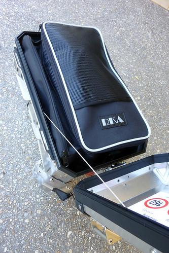 RKA Bag Liner