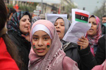 11c26 Libios sirios y muy varios_0234