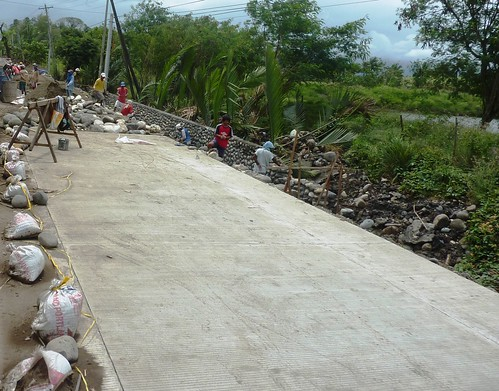 San Carlos-Dumaguete (108)