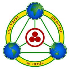 Red de Arte Planetario