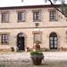 foto residence (48)