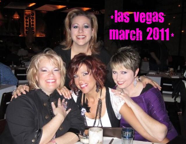 2011-03-27 050