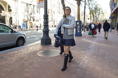 R0069642 (earlyadopter) Tags: sanfrancisco femmesinrubberboots