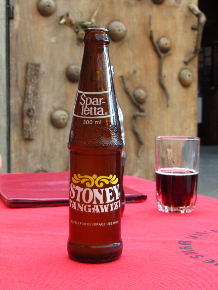 5576497496 05daa8a233 o Stoney Tangawizi    Africas Soda on Steroids!
