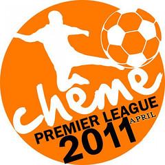 Logo CPL 2011 (Apri)