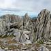 Glyder Fawr Rocks