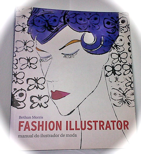 Fashion Illustrator