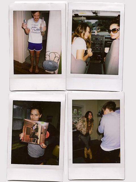 Polaroids_0003_4
