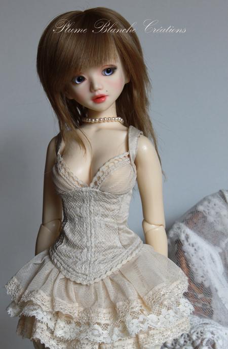 Deux commissions et 1 robe rose. Bas P29 - Page 28 5588283845_d2bc499ec2_o