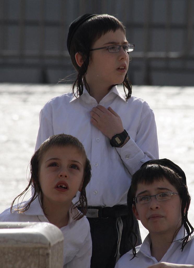 2011_03_israeleselect_select15