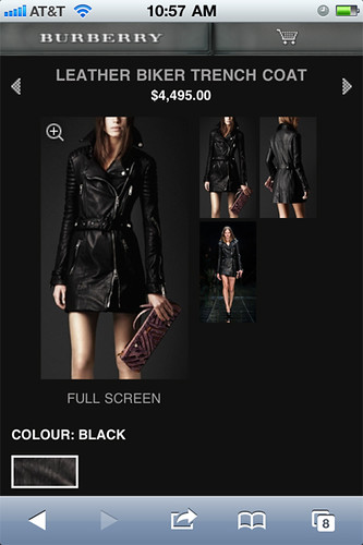 burberry-product-page
