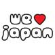 We Heart Japan Thumb