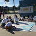 Nuview-Elementary-School-Playground-Build-Nuevo-California-035